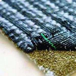 جی سی ال GCL geosynthetics clay liner